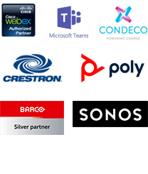 Indigo Technology Partners