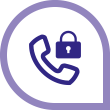 gocall secure